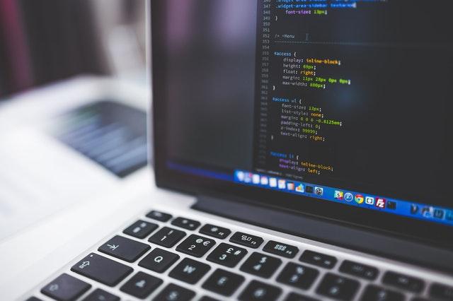 Website ontwerpen? Lees deze tips!